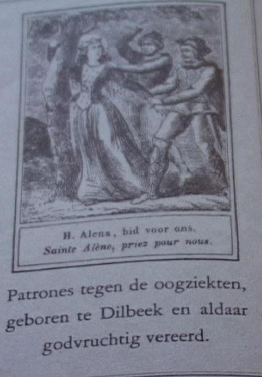 alenkapel 4