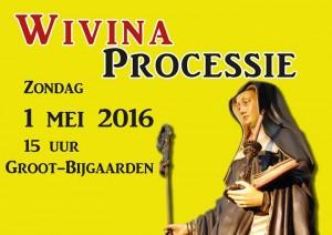 wivinaprocessie